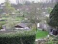 Wuppertal Florastr 0008.jpg