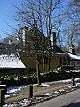 Wuppertal Lüntenbecker Weg 0036.jpg