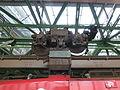 Wuppertal Samuel fährt Schwebebahn 004.JPG