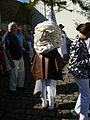 Wuppertaler Geschichtsfest 2012 89.JPG
