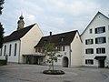 Wurmsbach Eingang.jpg