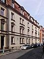 Wurzelbauerstrasse 25 27 Nürnberg IMGP2034 smial wp.jpg