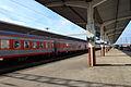 Wuyishan Railway Station 2012.08.25 08-20-04.jpg