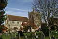 Wye Parish Church - geograph.org.uk - 1562567.jpg