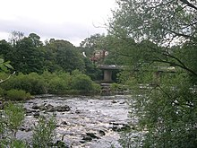 Wylam Bridge.jpg