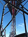 X2 at Six Flags Magic Mountain 23.jpg