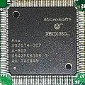 XBOX 360 ANA.jpg