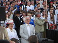 XXVI Estonian Song Celebration 006.JPG