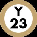 Y-23.png