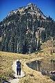Yakima Peak from Naches Peak Loop Trail.jpg