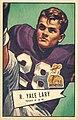 Yale Lary - 1952 Bowman Large.jpg