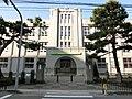 Yamagata Manabikan.JPG