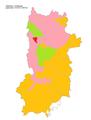 Yamatotakada Map.png