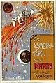 Yambo Esploratori dell'infinito 1906.jpg