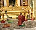Yangon-Sule-24-gje.jpg