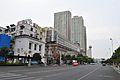 Yanjiang Ave 1.jpg