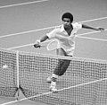 Yannick Noah (Davis Cup).jpg