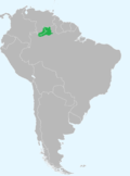 Yanomami location.png