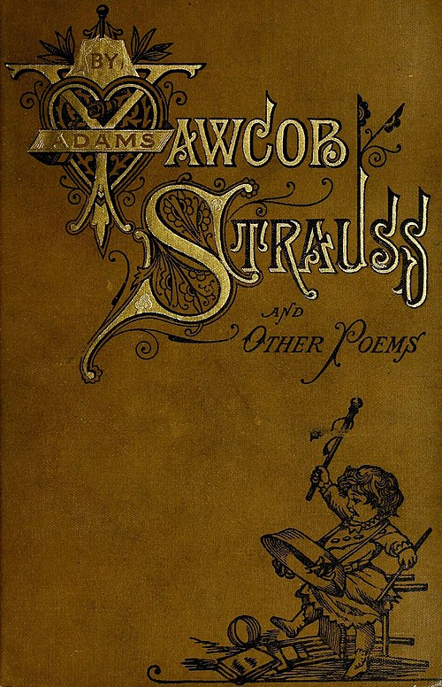 Yawcob Strauss and Other Poems - Cover.jpg