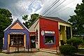 Yellow Springs Historic District 17.jpg