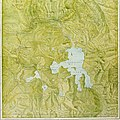 Yellowstone Park - how to get there and cost of tours (1904) (14574380189).jpg