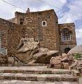 Yemeni Rock Art (11450385323).jpg