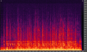 Yesterday spectral uncompressed.png