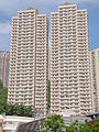 Yin Lai Court (full view and sky-blue version).JPG