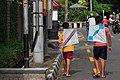 Yogyakarta Indonesia Children-with-kites-02.jpg