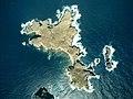 Yome-jima island Aerial Photograph.JPG