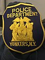 Yonkers PD Patch.jpg