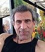 Yoram Gal 2015 (1).JPG