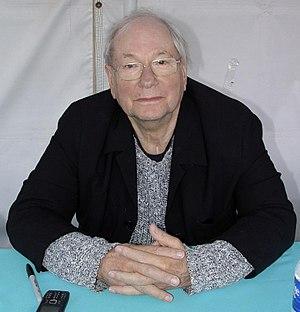 Kaniuk, Yoram (1930-)