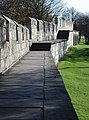 York City Walls - geograph.org.uk - 608486.jpg