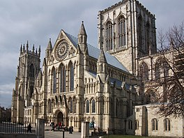 York Minster - geograph.org.uk - 1749718.jpg