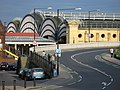 York Train Station - geograph.org.uk - 588892.jpg