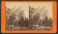 Yosemite Falls, 2634 feet high, Yosemite Valley, Cal, by J. W. & J. S. Moulton 3.png