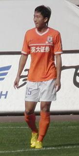 Yuan Weiwei