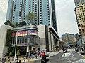 Yue Man Square 03-04-2021.jpg