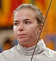 Yuliya Gavrilova 2014-15 Orleans WCup.jpg