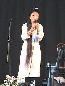 Yungchen Lhamo.jpeg