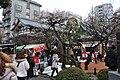 Yushima Tenmangu-3.jpg
