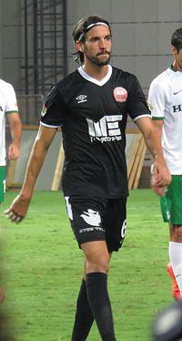 Yuval Shabtay (2).JPG