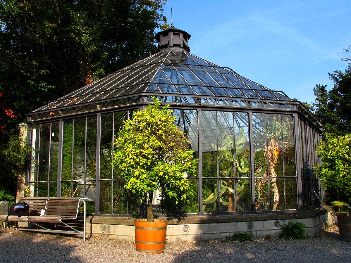 Alter Botanischer Garten Zürich ? Wikipedia Garten Dezember Wo Was Verbessern