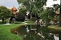 Zürich - Chinagarten IMG 0205.jpg
