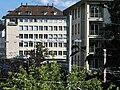 Zürich - Mühlebach IMG 4378.jpg