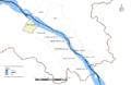 ZI-Giennois-Saint-Gondon.png