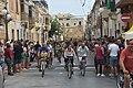 Zabbar bikes 10.jpg