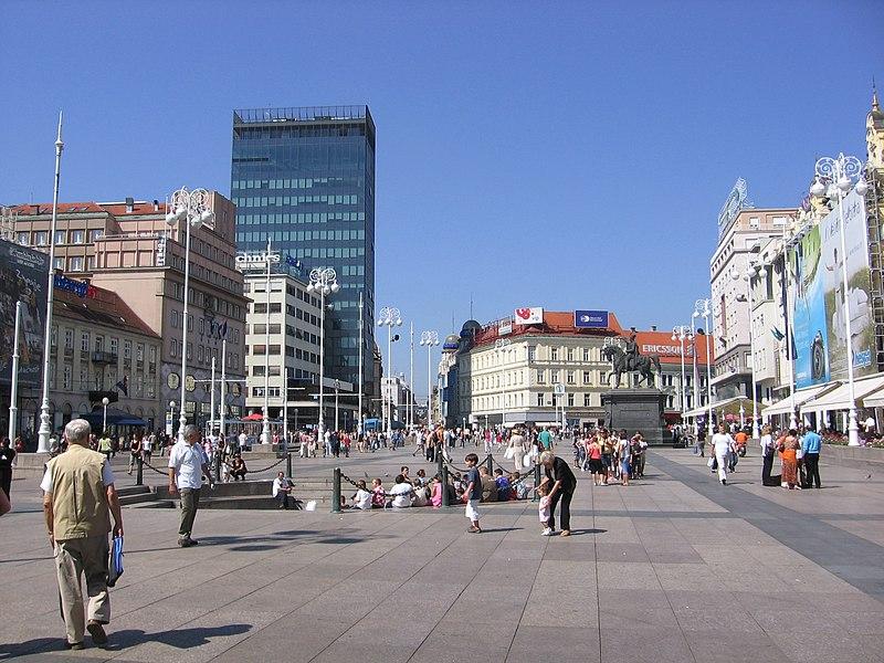File:Zagrzeb-centrum.JPG
