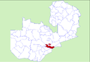 Zambia Kafue District.png